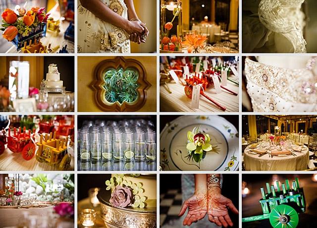 costa-rica-wedding-funkytown-photography-villa-caletas-wedding-13.jpg
