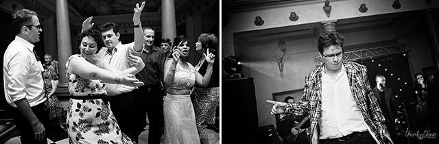 costa-rica-wedding-funkytown-photography-villa-caletas-wedding-18.jpg