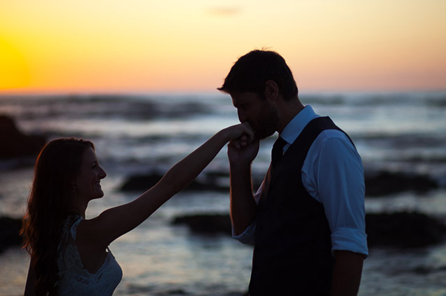 costa-rica-wedding-costa-vida-photography-playa-grande-wedding-19.jpg