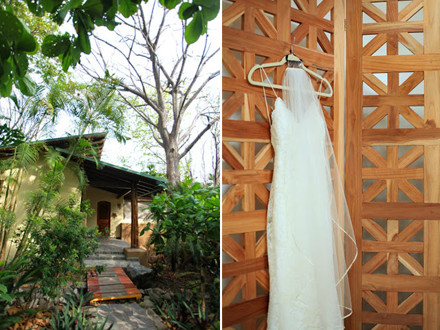 costa-rica-wedding-jennifer-harter-photography-malpais-wedding-02.jpg