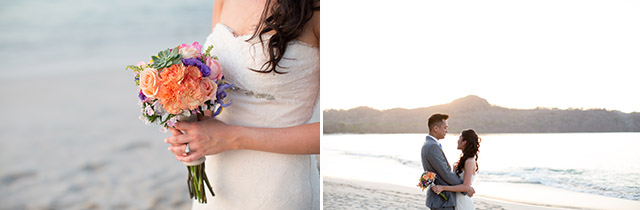 costa-rica-wedding-katherine-stinnett-photography-playa-conchal-wedding-20.jpg