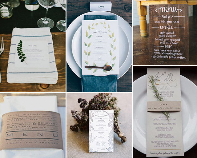 destination-wedding-inspiration-menus.jpg