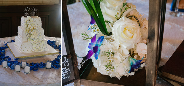 blue-spark-photography-puerto-rico-wedding-01b.jpg