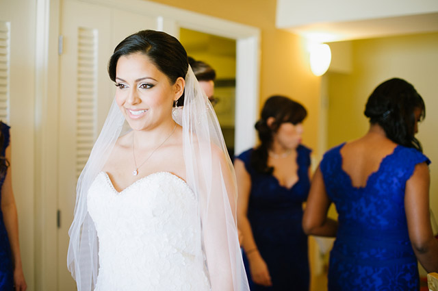 blue-spark-photography-puerto-rico-wedding-07.jpg