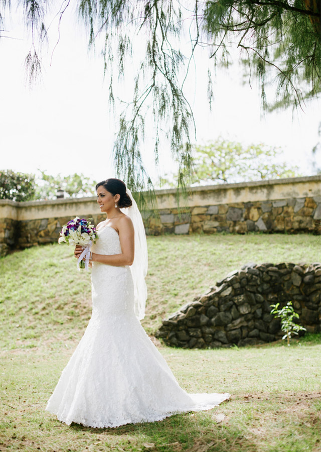 blue-spark-photography-puerto-rico-wedding-08.jpg