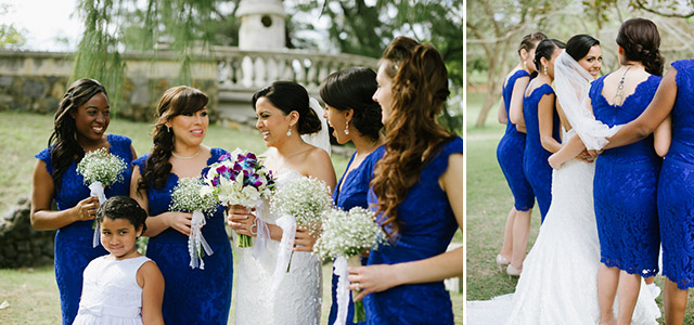 blue-spark-photography-puerto-rico-wedding-09.jpg