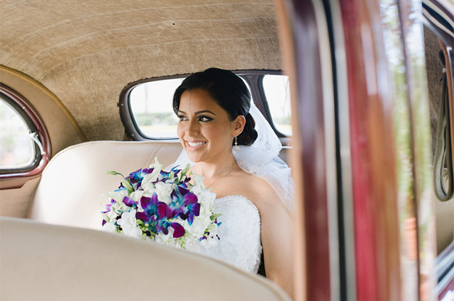 blue-spark-photography-puerto-rico-wedding-11.jpg