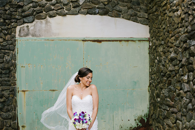 blue-spark-photography-puerto-rico-wedding-14.jpg