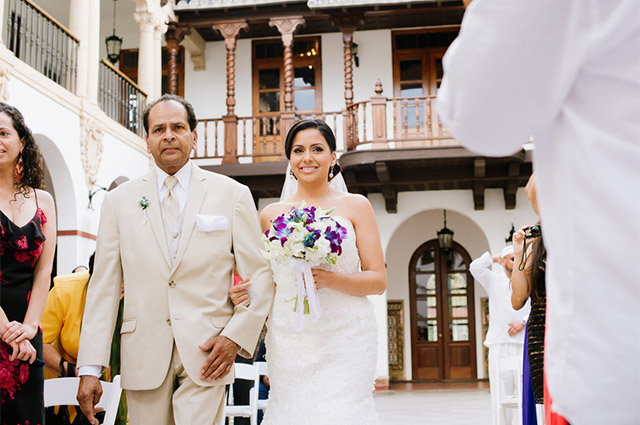 blue-spark-photography-puerto-rico-wedding-16.jpg