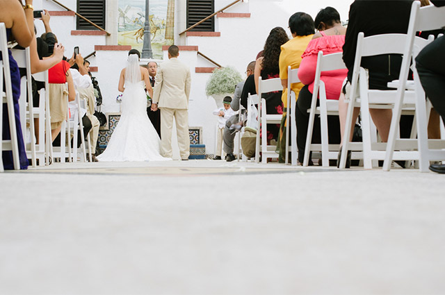 blue-spark-photography-puerto-rico-wedding-17.jpg