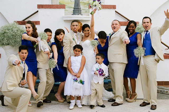 blue-spark-photography-puerto-rico-wedding-19.jpg