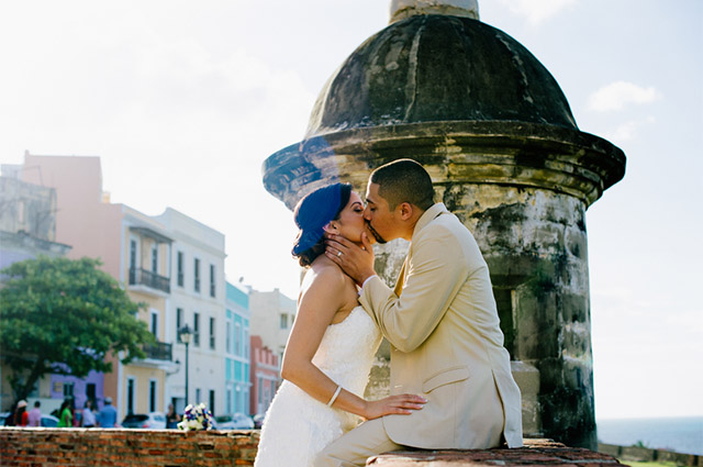blue-spark-photography-puerto-rico-wedding-20.jpg