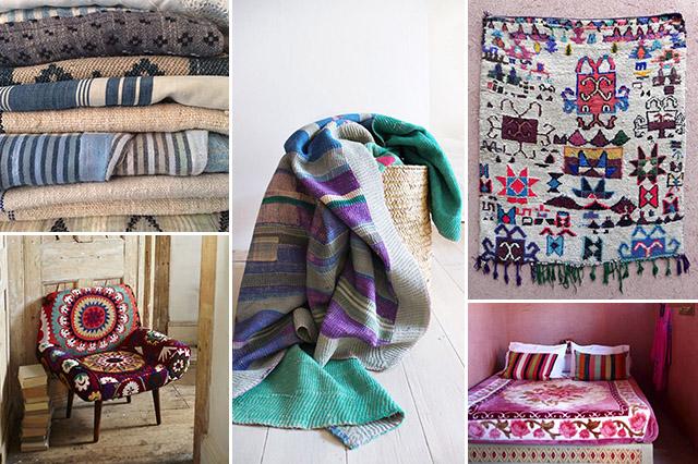 Inspiration Amp Ideas Textiles Costa Rica Wedding