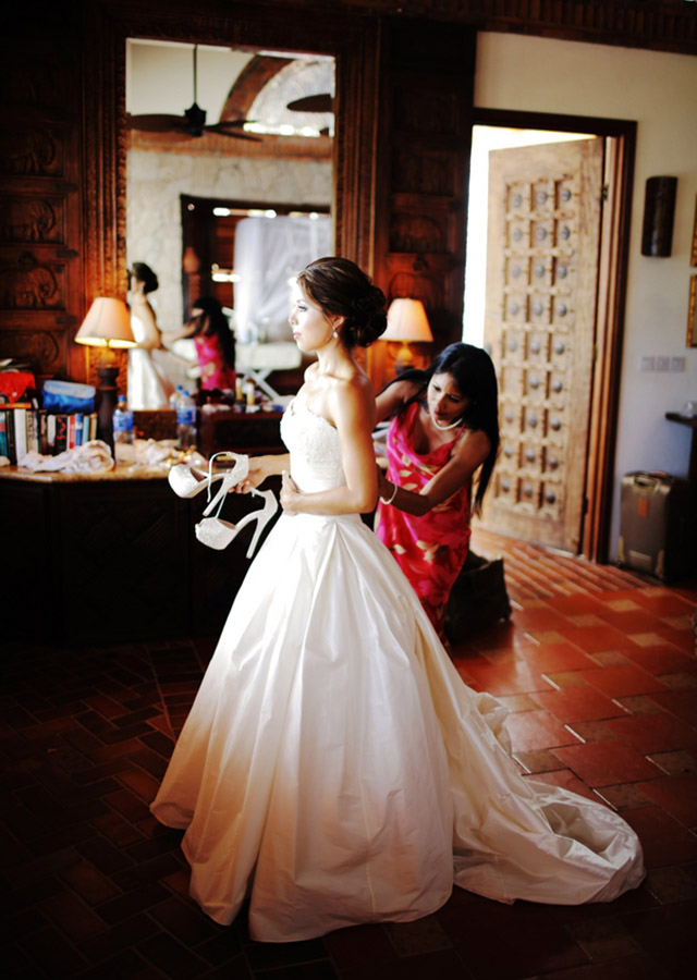 gideon-photography-stlucia-wedding-03.jpg