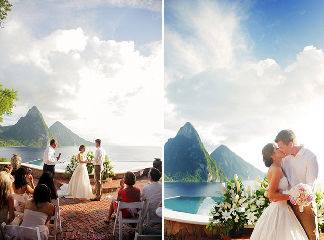 gideon-photography-stlucia-wedding-05.jpg