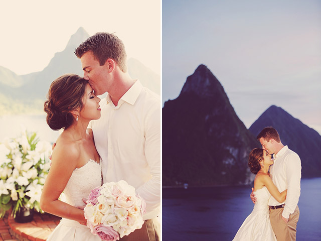 gideon-photography-stlucia-wedding-8c.jpg
