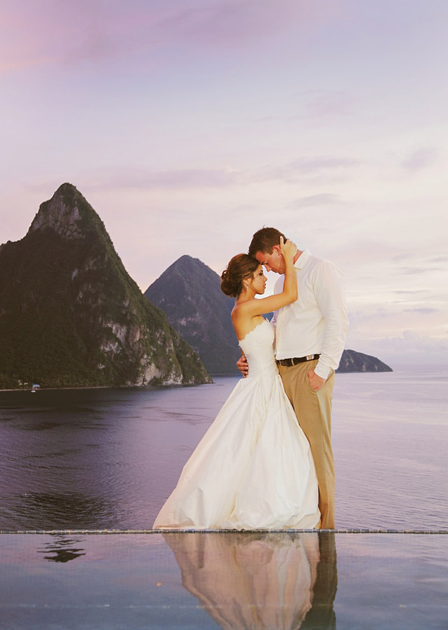 gideon-photography-stlucia-wedding-8d.jpg