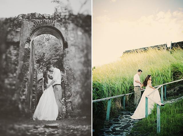 Gideon Photography Stlucia Wedding 17 Jpg