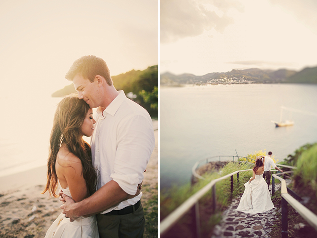 gideon-photography-stlucia-wedding-19b.jpg