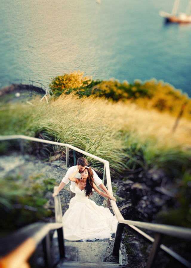 gideon-photography-stlucia-wedding-21.jpg