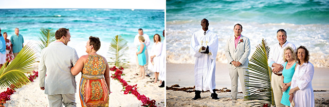 justin-hankins-bahamas-destination-wedding-06.jpg