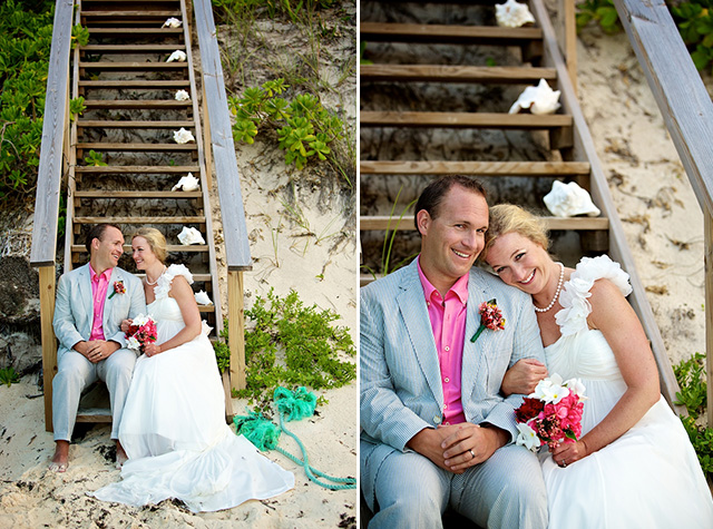 justin-hankins-bahamas-destination-wedding-14.jpg