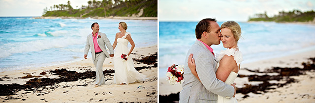 justin-hankins-bahamas-destination-wedding-13.jpg