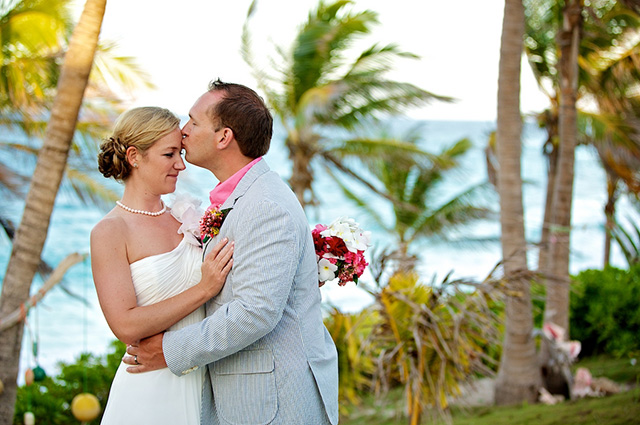 justin-hankins-bahamas-destination-wedding-15.jpg