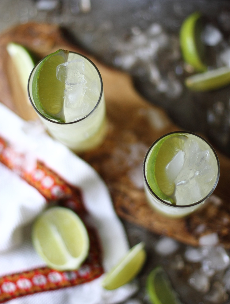 Caipirinha Crush- My Diary of Us-3.jpg