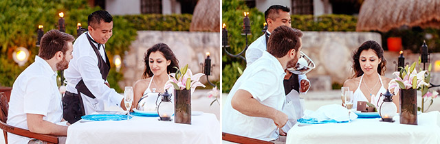 melissa-mercado-mexico-destination-wedding-07.jpg