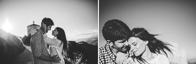 abruzzo-italy-engagement-session-wedding-reporter-07.jpg