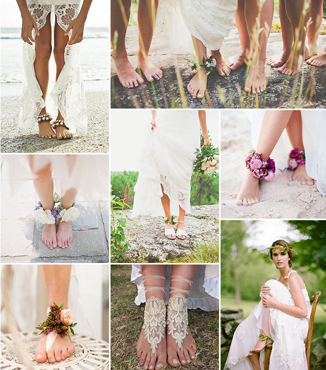 destination-wedding-inpiration-bridal-anklet-inspiration.jpg
