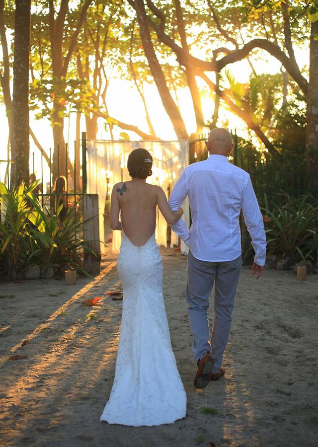 santa-teresa-costa-rica-wedding-by-jennifer-harter-photographer-09.jpg