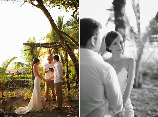 santa-teresa-costa-rica-wedding-by-jennifer-harter-photographer-10.jpg