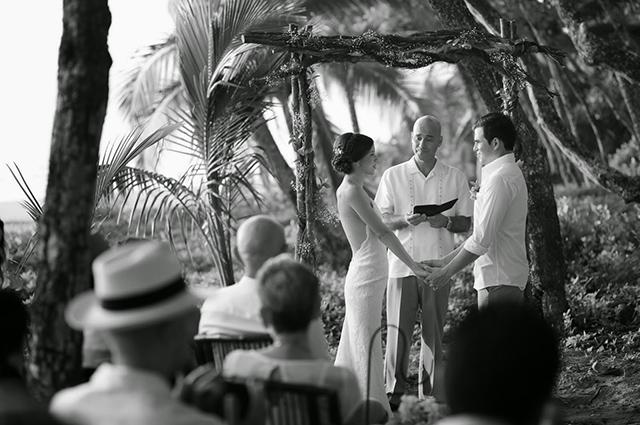 santa-teresa-costa-rica-wedding-by-jennifer-harter-photographer-11.jpg