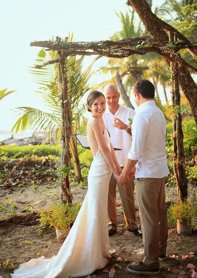 santa-teresa-costa-rica-wedding-by-jennifer-harter-photographer-13.jpg