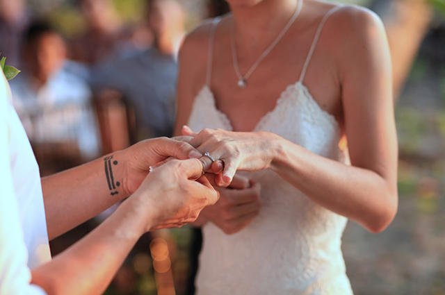 santa-teresa-costa-rica-wedding-by-jennifer-harter-photographer-12.jpg