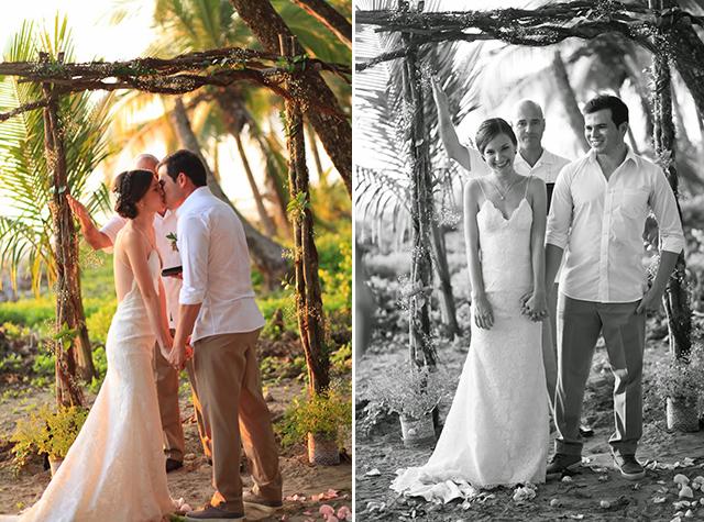 santa-teresa-costa-rica-wedding-by-jennifer-harter-photographer-14.jpg