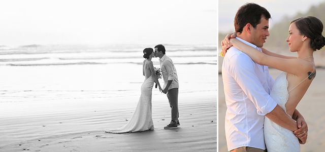 santa-teresa-costa-rica-wedding-by-jennifer-harter-photographer-16.jpg