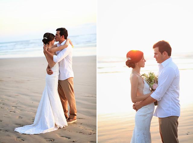 santa-teresa-costa-rica-wedding-by-jennifer-harter-photographer-17.jpg