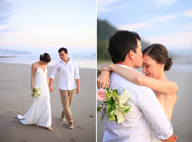 santa-teresa-costa-rica-wedding-by-jennifer-harter-photographer-19.jpg