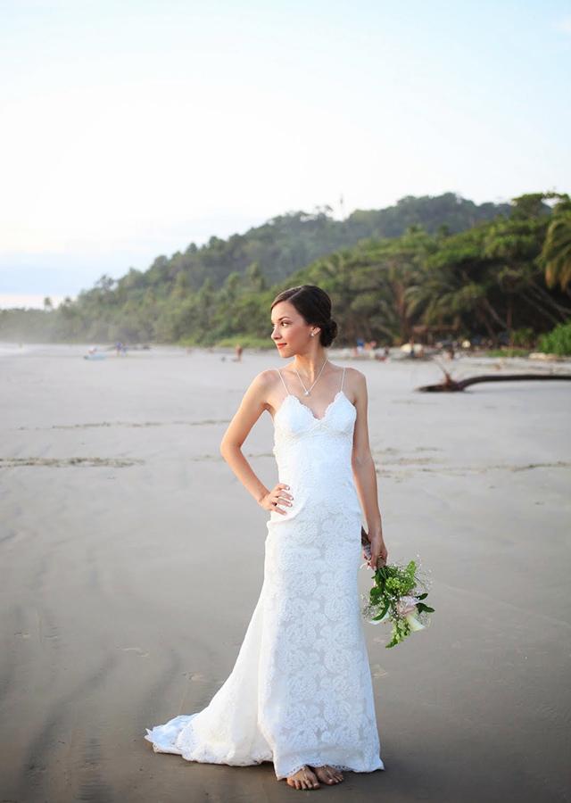 santa-teresa-costa-rica-wedding-by-jennifer-harter-photographer-20.jpg