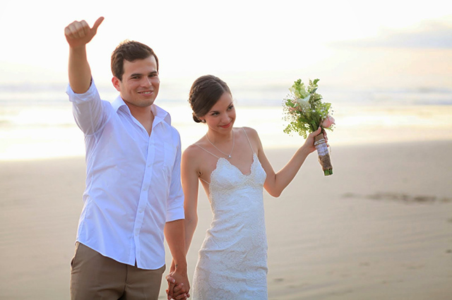 santa-teresa-costa-rica-wedding-by-jennifer-harter-photographer-21.jpg