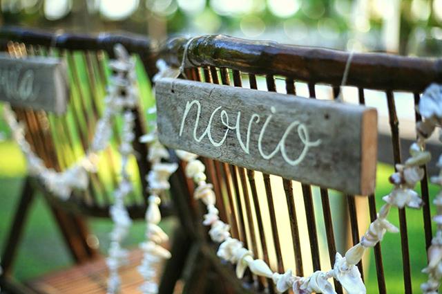 santa-teresa-costa-rica-wedding-by-jennifer-harter-photographer-26.jpg