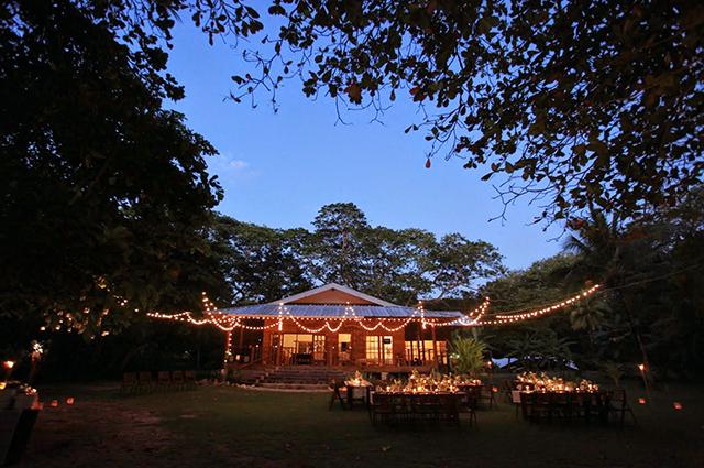 santa-teresa-costa-rica-wedding-by-jennifer-harter-photographer-27.jpg