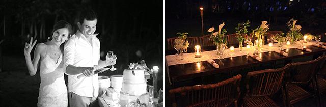 santa-teresa-costa-rica-wedding-by-jennifer-harter-photographer-28.jpg