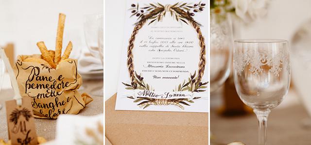 destination-wedding-inspiration-italy-styled-shoot-les-amis-photo-03.jpg
