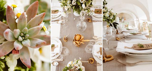 destination-wedding-inspiration-italy-styled-shoot-les-amis-photo-05.jpg