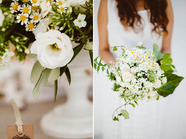 destination-wedding-inspiration-italy-styled-shoot-les-amis-photo-08.jpg