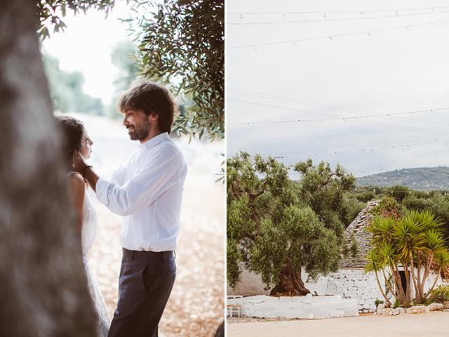 destination-wedding-inspiration-italy-styled-shoot-les-amis-photo-12.jpg